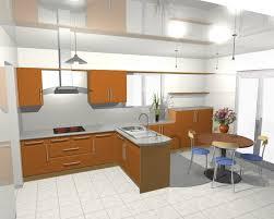 conception cuisine cuisine en image