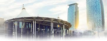 city center doha shopping mall