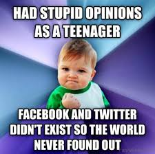 Memes Are Stupid - 70 memes that are so stupid
