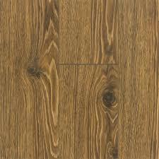 Laminate Flooring 10mm 10mm Midsummer Gold Oak Dream Home Ultra X2o Lumber