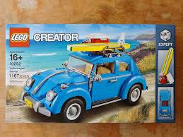baby blue volkswagen beetle 10252 volkswagen beetle little brick root