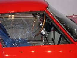 ferruccio lamborghini file 1962 ferrari 250 gto interior jpg wikimedia commons