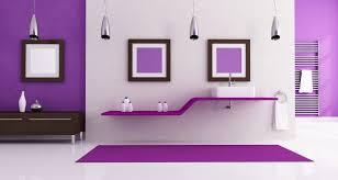 how to do interior decoration at home home purple interior design hd wallpaper hdwlp idolza