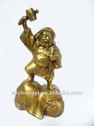 brass decoration brass decoration suppliers and manufacturers at