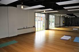 Laminate Flooring Birmingham Birmingham Namaste Y U0027all