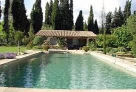 chambre d hote le paradou chambre d hôtes en provence avec une immense piscine bouches