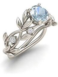 women s engagement rings womens engagement rings