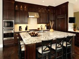 yellow and brown kitchen ideas wood kitchen ideas white shine unique formed
