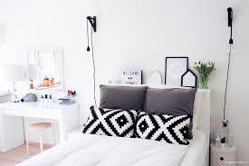 Ikea Ganzes Schlafzimmer Interior Update Mein Neues Schlafzimmer Heart Of Holly