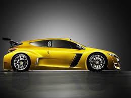 18chan zhenya y114 sets 2016 renault megane rs new design concept car concepts vetementchien