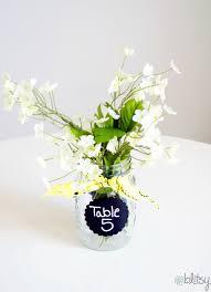 Mason Jar Vases For Wedding 9 Mason Jar Wedding Centerpiece Ideas Temple Square