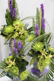 Home Design Competition Shows 14 Best Floral Competition Hanging Images On Pinterest Floral
