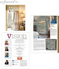 drapery design competition winner elizabeth swartz interiors