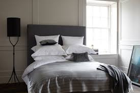 4 5 Tog Feather Duvet Hotel Quality Winter Duvets The Duvet Store