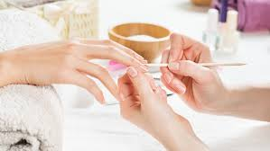 d u0027luxe nails is the best nail salons in the woodlands tx 77384