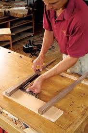 Fine Woodworking Bandsaw Review by How To Dry Lumber Fine Woodworking Video Log Cabin Pinterest