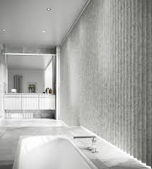 bathroom blind ideas ideas collection roller blind from our basics range fitted to