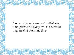 wedding quotes nephew wedding anniversary quotes