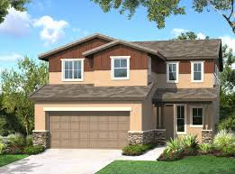 frank betz homes amazing signature homes house plans photos best idea home design