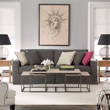 Living Room Settee Furniture by 89 Best Ethan Allen Living Rooms Images On Pinterest Ethan Allen