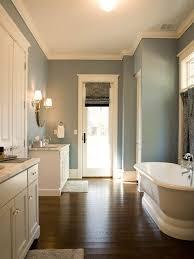 Surprising Ideas Hardwood Flooring For Bathrooms Wood Flooring For - Hardwood flooring in bathroom