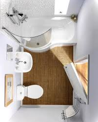 small bathroom ideas modern tiny bathroom ideas for small house birdview gallery small