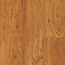 wonderful pergo cherry laminate flooring laminate flooring floors