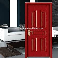 e top door toilet wood door design buy toilet wood door design