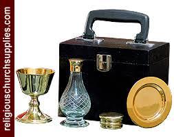 travel communion set communion set travel mass kit mass kit communion set