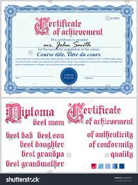 business certificate templates free certificates mind mapping to