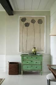 Interior Green 182 Best Swedish Design Images On Pinterest Swedish Design