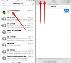 home design 3d ipad crash messages app freezes and crashes in ios 10 on your iphone and ipad
