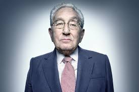 The History Guy The Second by What Henry Kissinger Thinks Of Obama U0027s Foreign Policy And
