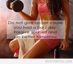 97 best fitness motivation images on pinterest come in first