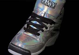 la light up shoes la gear to the light up sneakers for adults rescue