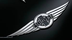 logo mercedes benz wallpaper desktop images about logos with car hd wallpaper for computer