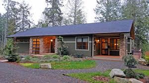 small energy efficient home plans webshoz com