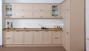 european style kitchen cabinet doors european style kitchen cabinet doors kitchen design ideas