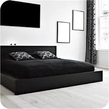 black and white bedroom ideas bedroom ideas black white and purple nrtradiant