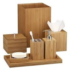 Bathroom Accessories Sets Hotel Bathroom Accessories Hotel Bathroom Accessories Suppliers