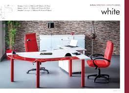 meuble bureau tunisie meuble de bureau occasion luxe coiffeuse meuble tunisie excellent