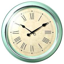 cool wall clock contemporary wall clocks india full image for fascinating