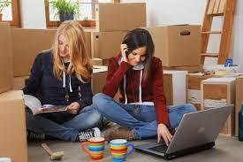 logement étudiant quelle assurance habitation choisir czam fr