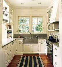 kitchen u shaped design ideas chic design u shaped kitchen 17 best ideas about on home