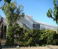 chambre d hote port leucate port leucate villa t3 tout confort près à port leucate