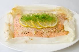 cuisine papillote salmon en papillote rant cuisine