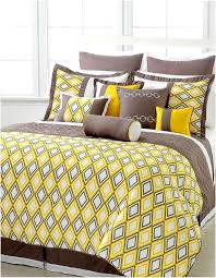 yellow and grey bedding sets uk home design u0026 remodeling ideas