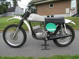 250cc motocross bikes for sale cyklar till salu cz motocross