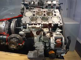 audi w12 engine for sale the mad genius strikes again bentley s w 12 car and driver