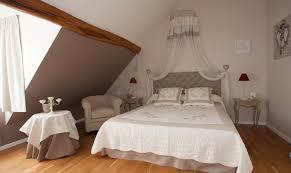 chambre de charme les jarrières chambre d hote dame les bois arrondissement